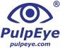 PulpEye