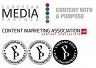 European media partner international ab logotyp