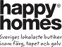 Happy Homes Skellefteå