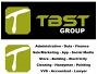 Tbst Consult AB
