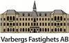 Varbergs Fastighets logotyp