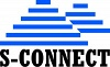 S-Connect AB logotyp