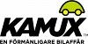 Kamux AB logotyp