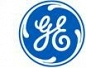 GE Power logotyp