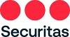 Securitas Sverige AB logotyp