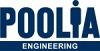 Poolia Engineering