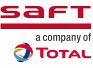 Saft AB logotyp