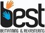 Best Bemanning & Rekrytering AB