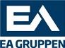 Elektro Aros Gruppen logotyp
