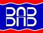 BAB Rörtryckning AB