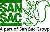 San Sac AB