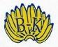 AB Banan-Kompaniet