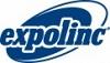 Expolinc logotyp