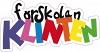 Föräldrakooperativet Förskolan Klinten logotyp