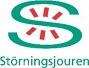 Störningsjouren i Göteborg logotyp