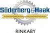 Söderberg & Haak Rinkaby AB logotyp