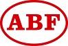 ABF Sydvästra Skåne logotyp