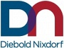 Diebold Nixdorf logotyp