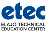 Elajo Technical Education Center AB logotyp