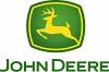 John Deere logotyp