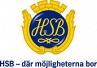 HSB Malmö