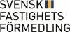 Svensk Fastighetsförmedling logotyp