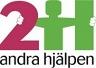 2:a Hjälpen AB logotyp