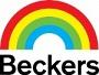 Beckers logotyp