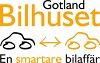 Bilhuset på Gotland AB logotyp
