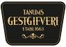 Tanums Gestgifveri hotel & konferens