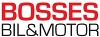 Bosses Bil & Motor AB