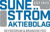 Sune Ström AB