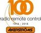 Åkerströms logotyp