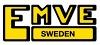 EMVE Sweden logotyp