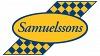 Christer L Samuelsson AB