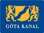 Göta kanalbolag logotyp