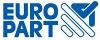 Europart logotyp