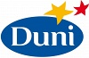 DUNI logotyp