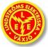 Lindströms Elektriska Eftr. AB E