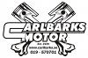 Carlbarks Motor AB