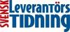 PR & More Scandinavia AB logotyp