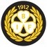 Brynäs Arena logotyp