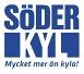 Söderkyl logotyp