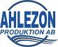 Ahlezon Produktion AB logotyp