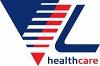 Linköping Healthcare AB