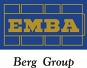 EMBA Machinery AB logotyp