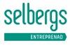 Selbergs Entreprenad i Luleå logotyp