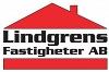 Gunnar Lindgren Fastighets AB logotyp