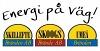 Skoogs Bränsle logotyp