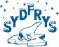 Syd Frys AB logotyp